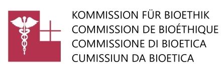 Commissione di bioetica